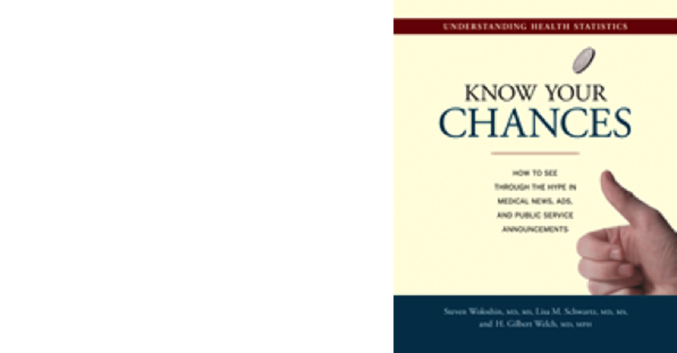 knowyourchances-book