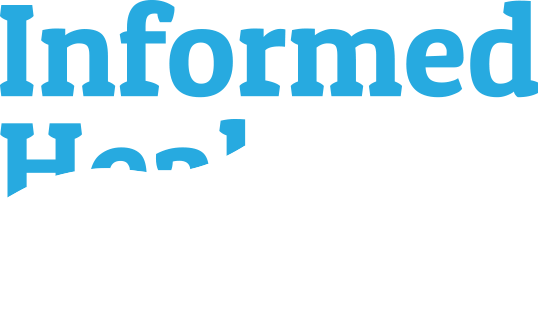 Informed Health Choices