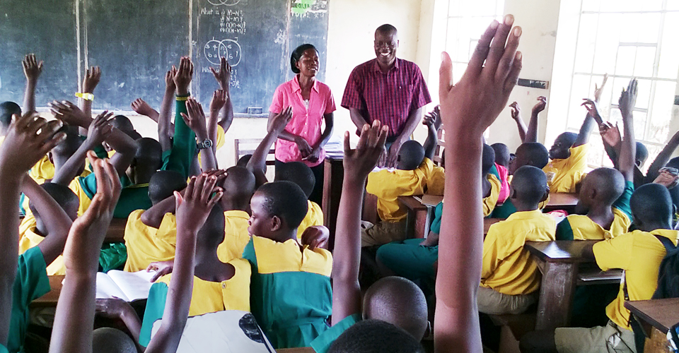 primaryschoolresources