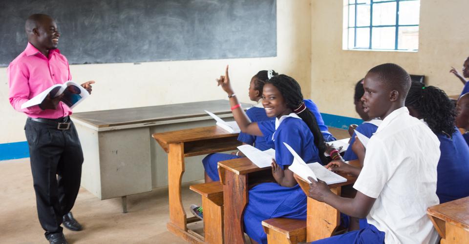 teachersguide